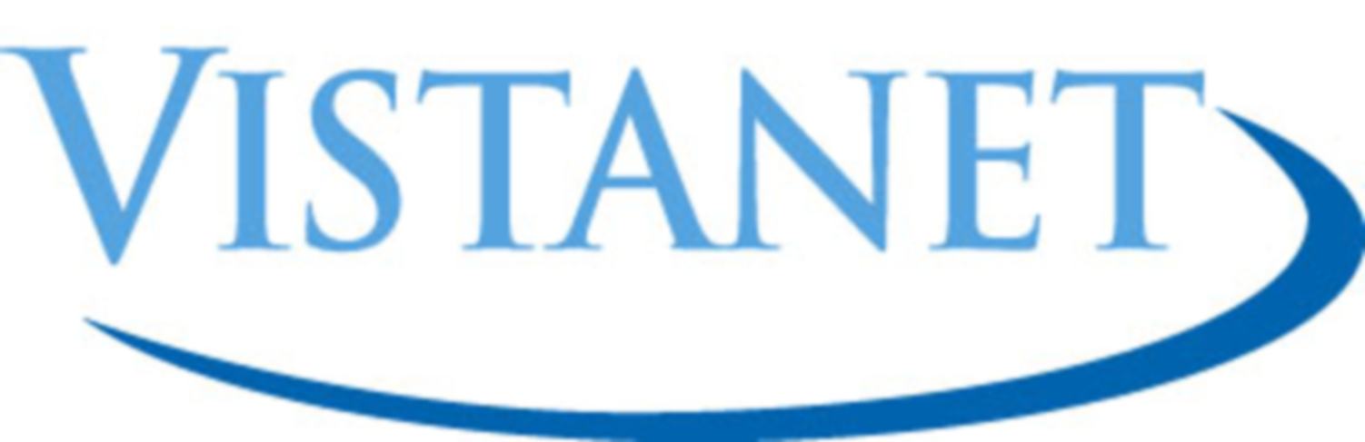 Vista Net Inc